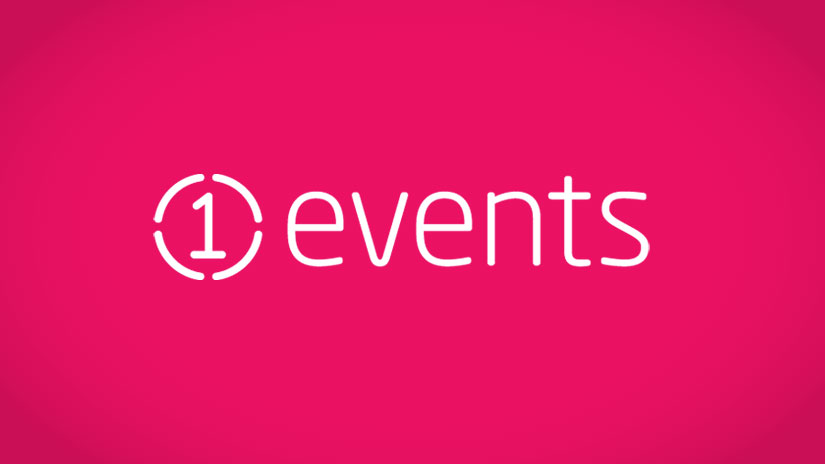 1events