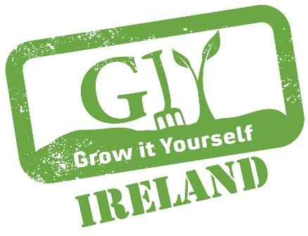 GIY_logo_Ireland