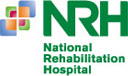 national-rehabilitation-hospital