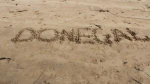 use beach