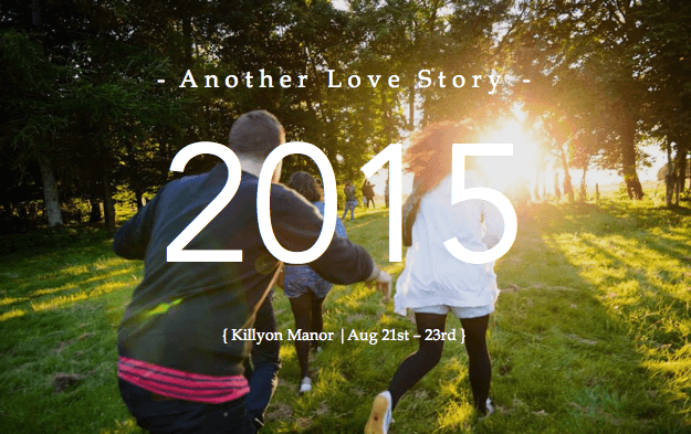 Another Love Story 2015
