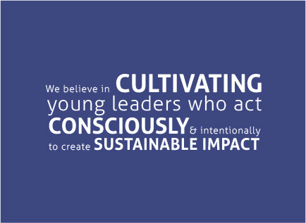 cultivating_leaders